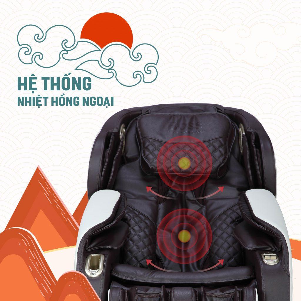 Ghe-massage-Boss-MCB-301-nhiet-hong-ngoai