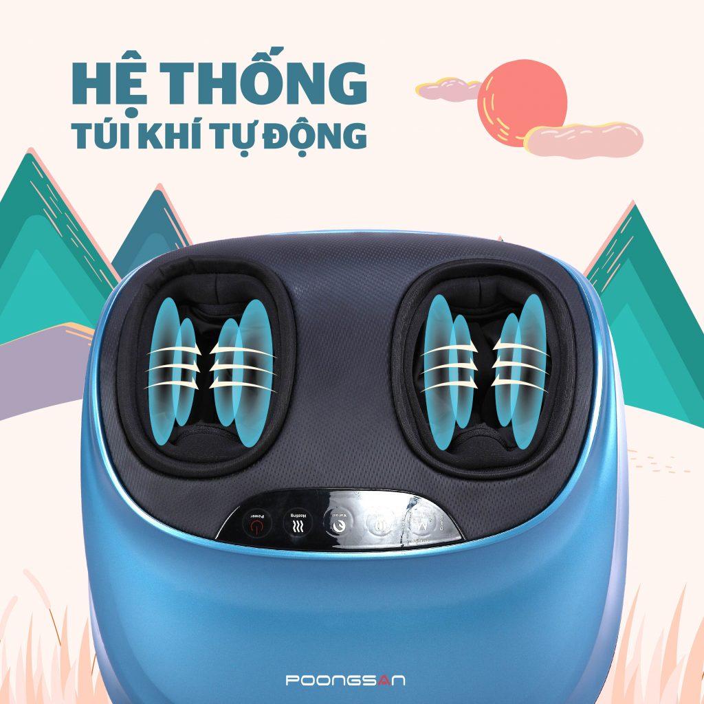 may-massage-chan-MFP-001-tui-khi-tu-dong