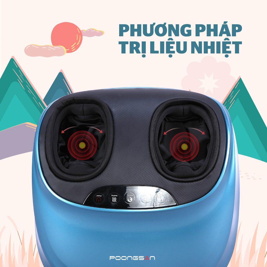 may-massage-chan-MFP-001-nhiet-hong-ngoai