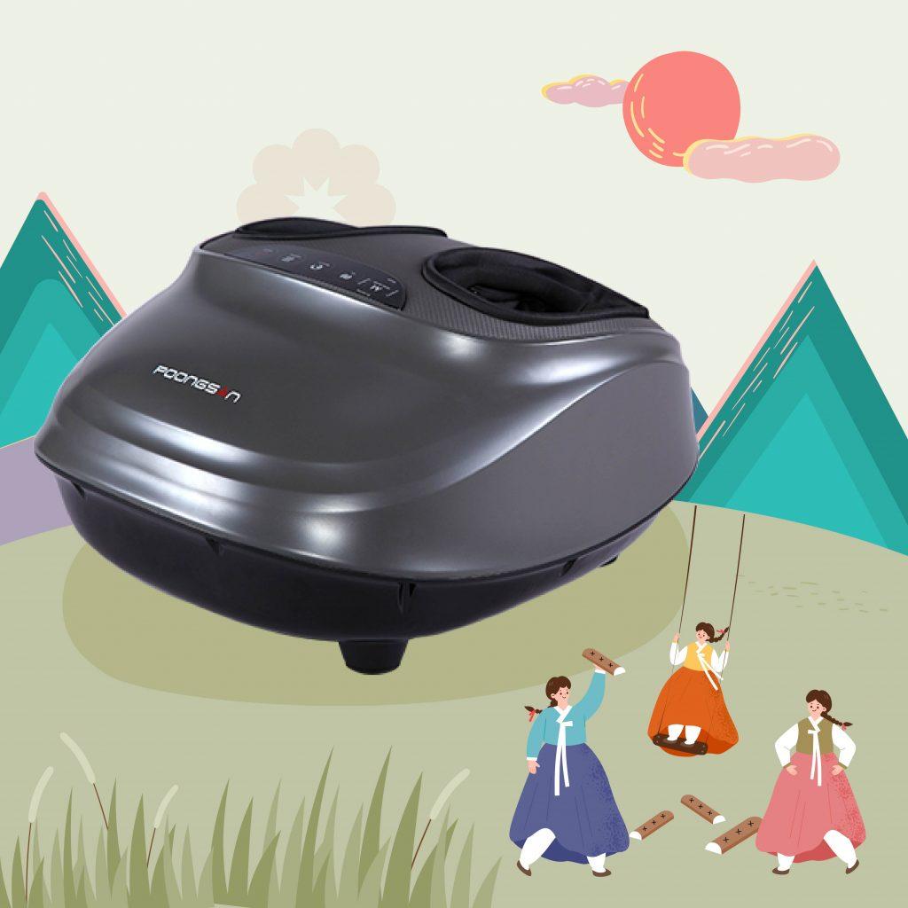 may-massage-chan-MFP-001-van-hanh-em-ai