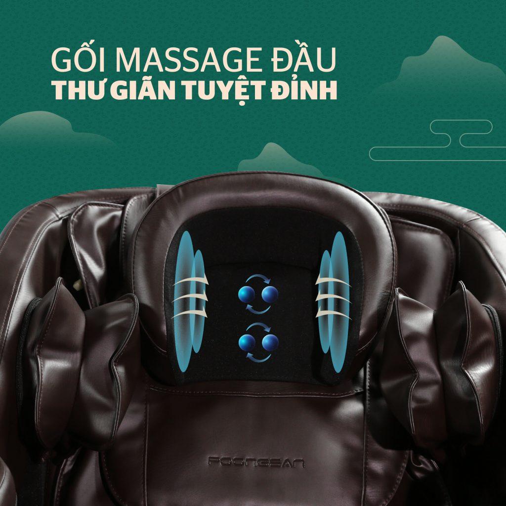 Ghe-massage-MCP-150-08