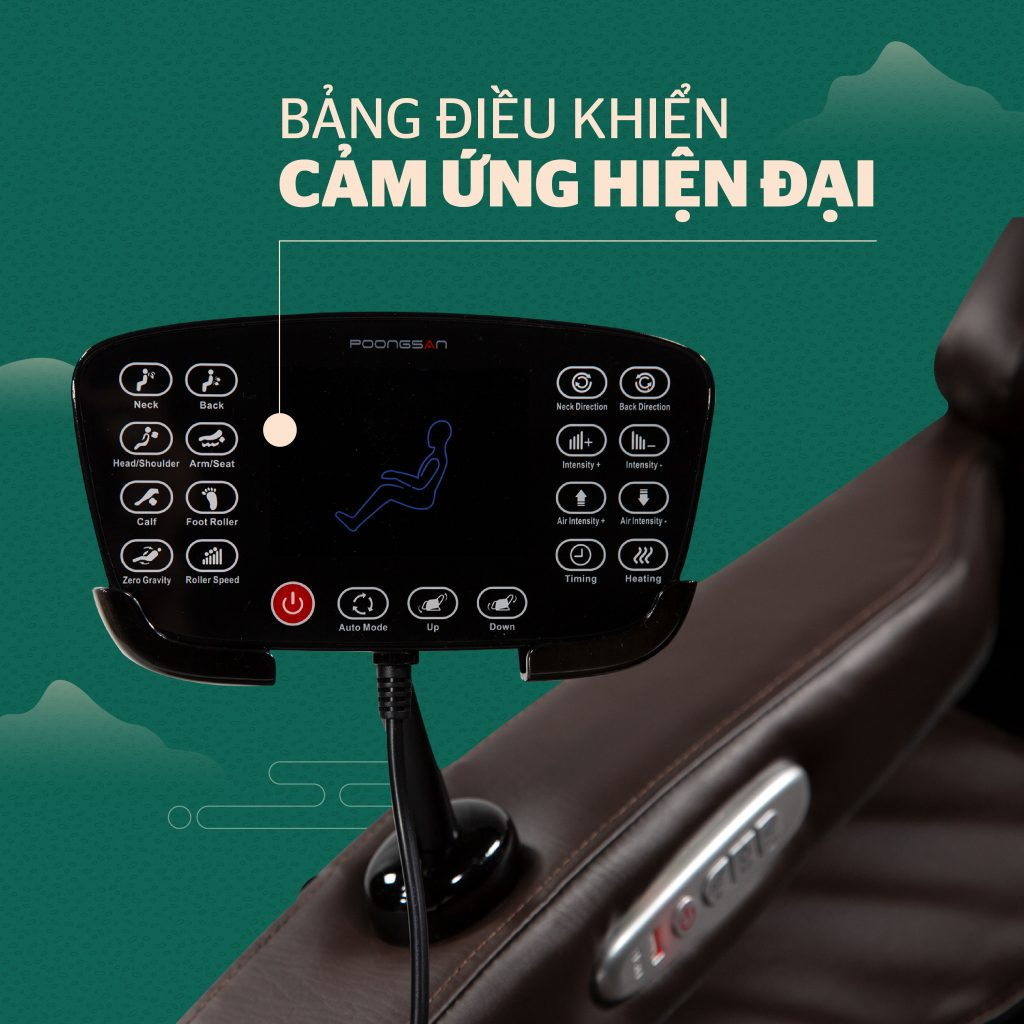 Ghe-massage-MCP-150-09