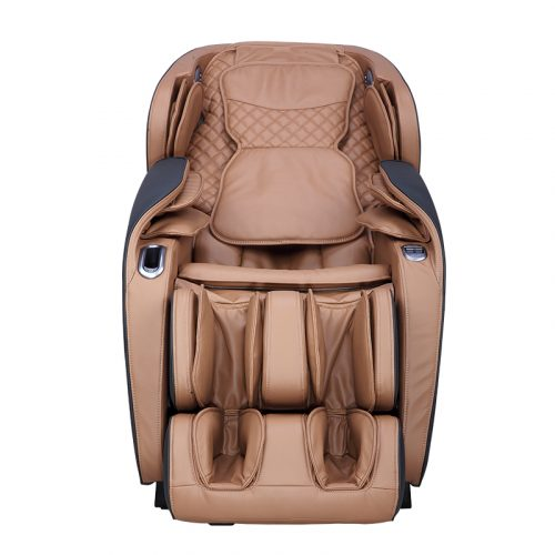 Ảnh sản phẩm Ghế massage Poongsan MCP-302