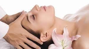 Kỹ thuật massage đầu hiệu quả