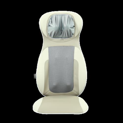 Ảnh sản phẩm Đệm massage Poongsan MUP-104