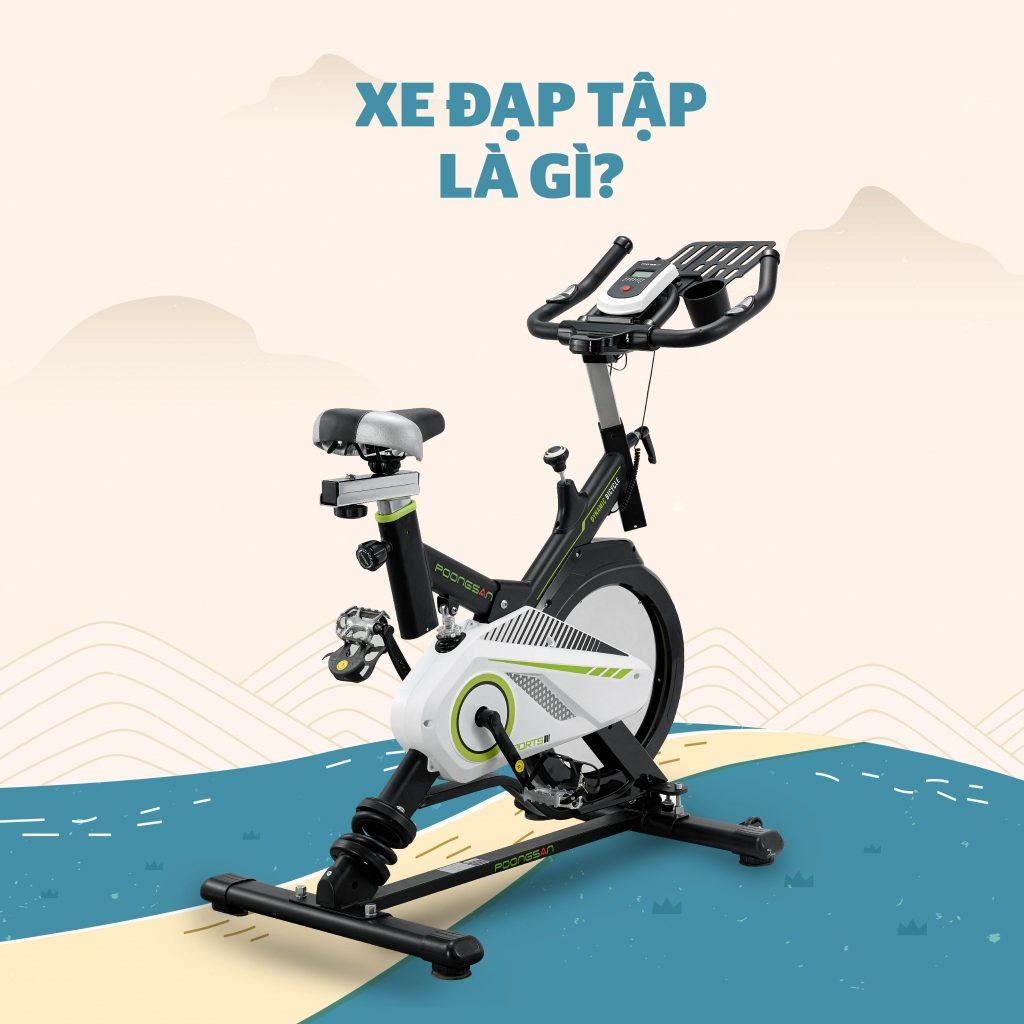 Xe-dap-tap-Poongsan-01