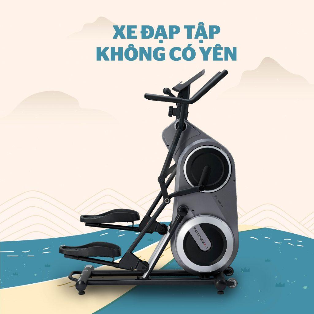 Xe-dap-tap-Poongsan-02