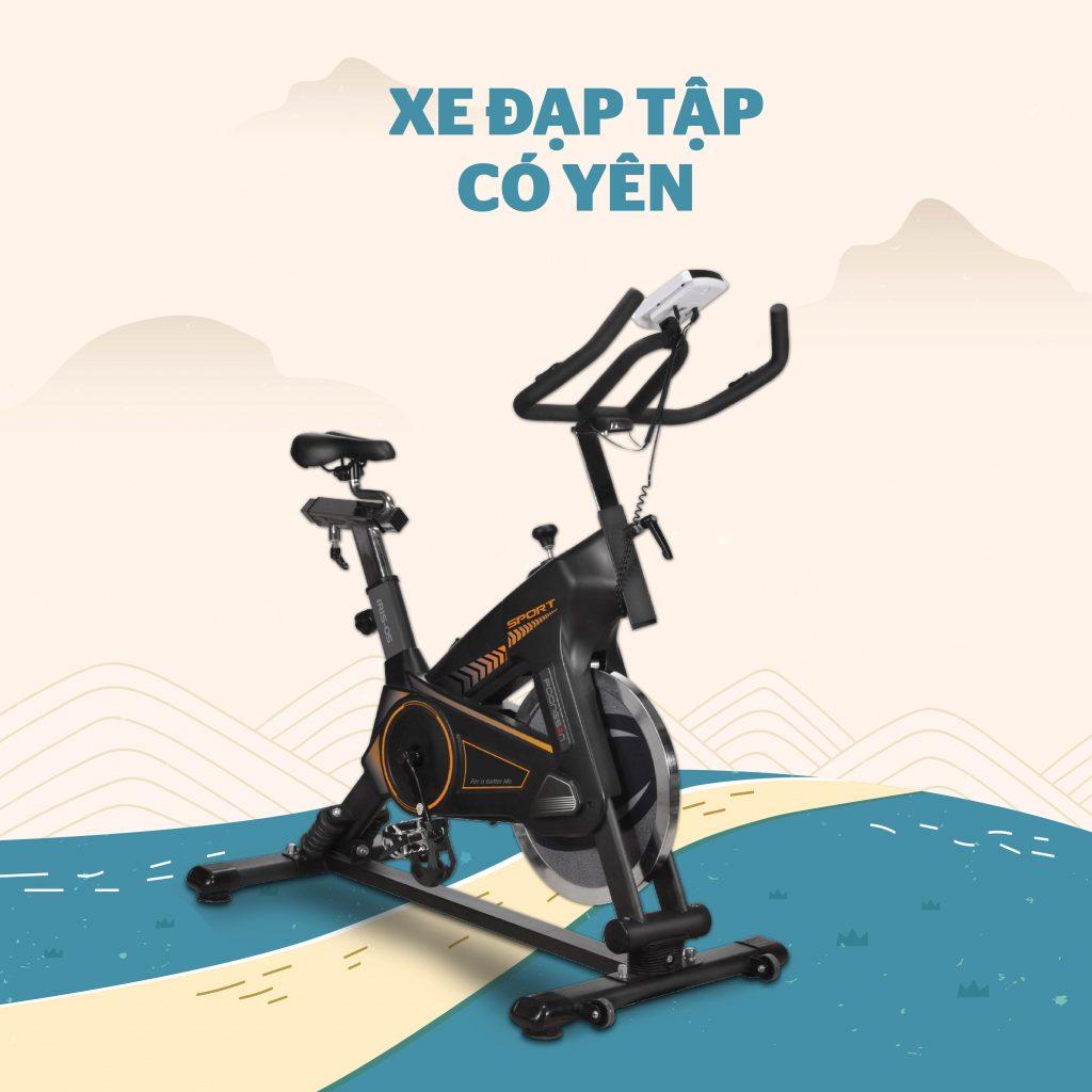 Xe-dap-tap-Poongsan-03