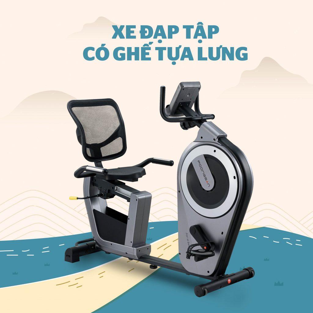 Xe-dap-tap-co-tua-lung