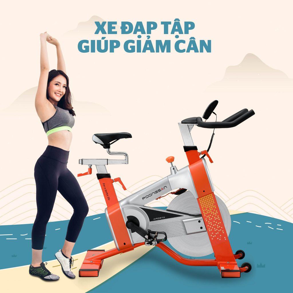Xe-dap-tap-Poongsan-05