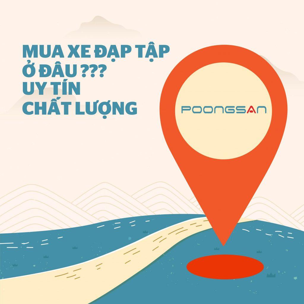 Xe-dap-tap-Poongsan-09