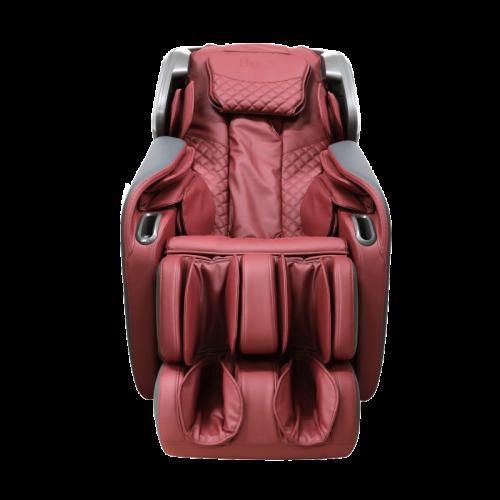 Ảnh sản phẩm Ghế massage Boss MCB-700