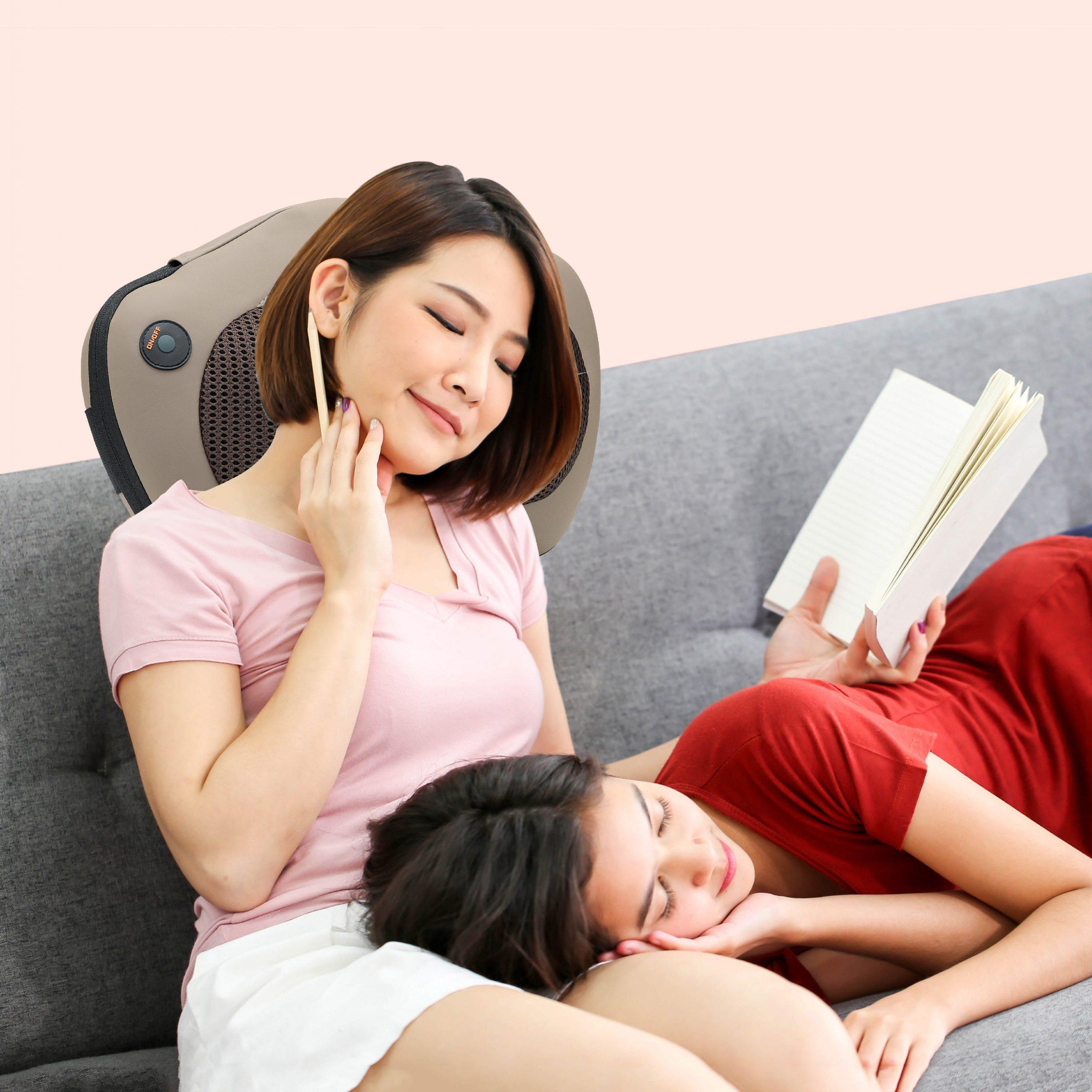Dụng cụ massage của Poongsan-02