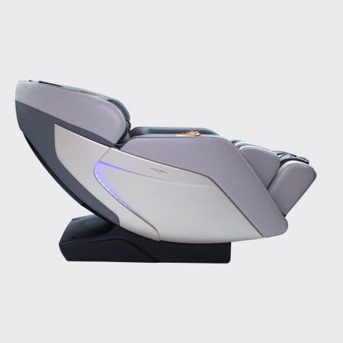Ảnh sản phẩm GHẾ MASSAGE ĐA NĂNG MCP – 804